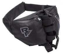 Race Face - Saszetka Stash Quick Rip 1.5l Bag