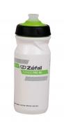 Zefal - Bidon Sense Pro