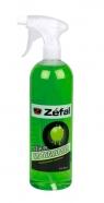 Zefal - Odtłuszczacz Bio Degreaser