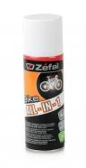 Zefal - Bike All-In-1