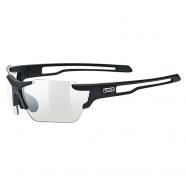 Uvex - Okulary Sportstyle 803 V Small