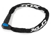 XLC - Zapięcie rowerowe Yakuza
