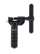 XLC - Klucz do łańcucha TO-S88