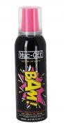 Muc-Off - Spray naprawczy B.A.M!