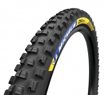 Michelin - Opona DH 34