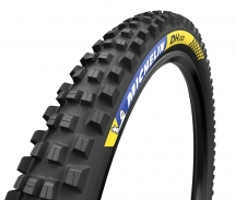 Michelin - Opona DH 22