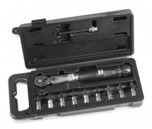 XLC - Klucz dynamometryczny TO-S87