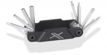 XLC - Klucz 8-funkcyjny TO-M10