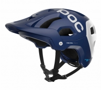POC - Kask Tectal Race Spin