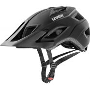 Uvex - Kask Access