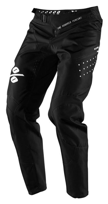 100% Spodnie R-Core