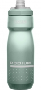Camelbak Bidon Podium 710 ml