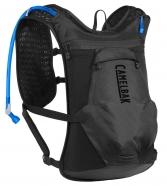 Camelbak - Plecak rowerowy Chase Bike 8 Vest
