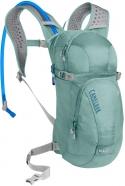 Camelbak - Damski plecak rowerowy Magic