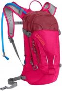 Camelbak - Damski plecak rowerowy L.U.X.E.