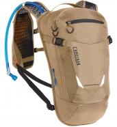 Camelbak - Kamizelka rowerowa Chase Protector Vest