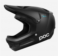 POC - Kask Coron Air Carbon SPIN