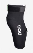 POC - Ochraniacz kolan i piszczeli Joint VPD 2.0 Long Knee