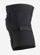 POC Ochraniacz kolan Joint VPD 2.0 Knee