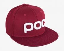 POC - Czapka Corp Cap