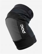 POC - Ochraniacz kolan Joint VPD System Knee
