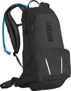 Camelbak - Plecak rowerowy M.U.L.E. LR 15