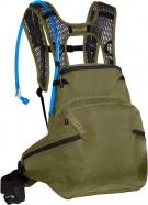 Camelbak - Plecak rowerowy Skyline™ LR 10