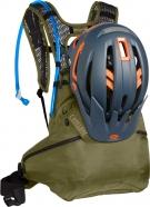 Camelbak Plecak rowerowy Skyline™ LR 10