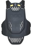 POC - Ochraniacz klatki piersiowej oraz pleców VPD System