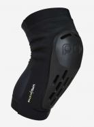POC - Ochraniacz kolan VPD System Lite Knee