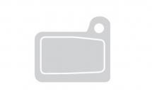 Accent - Klocki hamulcowe do Shimano Deore (M555) / Nexave (C901)