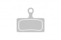 Accent - Klocki hamulcowe do Shimano BR-RS 505/805
