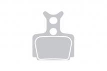 Accent - Klocki hamulcowe do Formula RX / R1 / Mega / The One