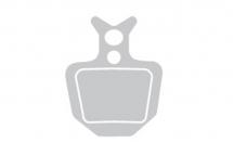 Accent - Klocki hamulcowe do Formula Oro