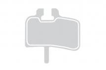 Accent - Klocki hamulcowe do Hayes HFX-MAG / HFX-9 / MX-1