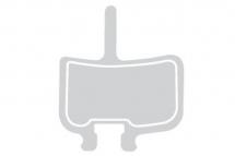 Accent - Klocki hamulcowe do Avid Juicy / BB7 / Accent Scraper / Scraper 2