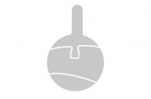 Accent - Klocki hamulcowe do Avid BB5 / Accent Freezer 2