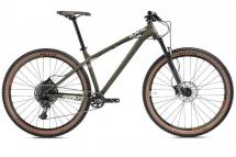 NS Bikes - Rower Eccentric Lite 1