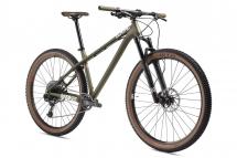 NS Bikes Rower Eccentric Lite 1