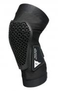 Dainese - Ochraniacze kolan Trail Skin Pro Guard