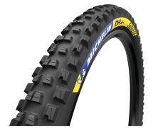 Michelin - Opona DH 34 26""