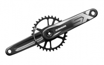 SRAM - Korba SX Eagle BOOST