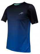 TYGU - Jersey Rover Blue