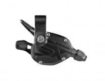 SRAM - Manetka SX Eagle tył Single Click (12 biegów)