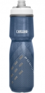 Camelbak Bidon Podium Chill 710 ml