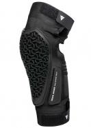 Dainese - Ochraniacze łokci Trail Skin Pro Guard