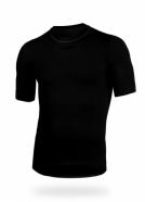 Accent - Koszulka Floyd krótki rękaw