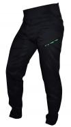 TYGU - Spodnie Blizzard