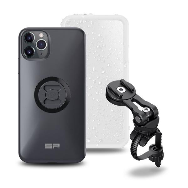 SP Connect Zestaw SP Connect Bike Bundle II Iphone 11 Pro Max / XS Max