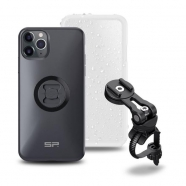 SP Connect - Zestaw SP Connect Bike Bundle II Iphone 11 Pro Max / XS Max